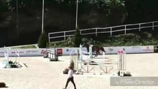 Конкур / выездка / клип / лошади / horse riding / риск / видео / конный спорт/ верховая ездка/