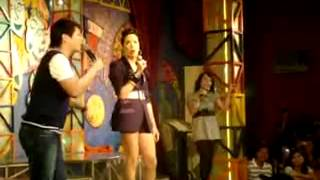 Best of Vice Ganda Live at Comedy Bar