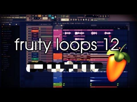 "FL Studio 12 - Tutorial: Making a Epic Trap Beat ""FIRE"" [Prod. By @DeToxBeats]"