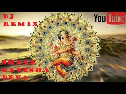 deva-shree-ganesha-deva-dj-remix-ganpati-bapa-bhajan-aarti-mantra-jai-ganesh-chaturthi-fusionfresh
