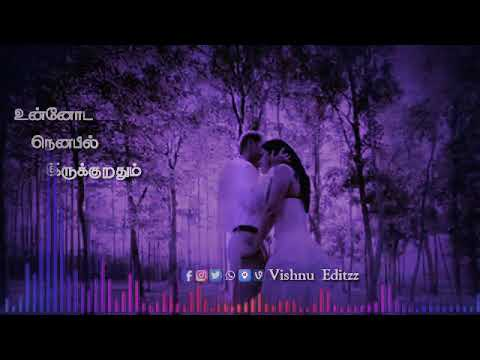 Patha Theriyama Song Whatsapp Status