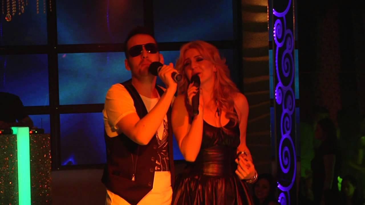 Muzica Karaoke Romaneasca: septembrie 2008