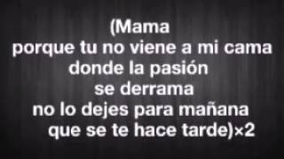 J Quiles Letra