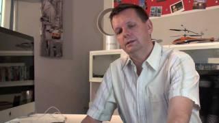 Ein Jahr nach dem Umstieg vom Windows PC auf den iMac