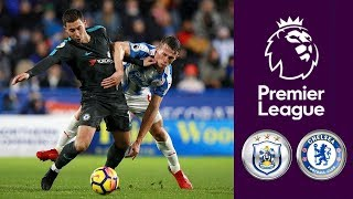 Preview : Huddersfield Town vs Chelsea l 11/08/2018