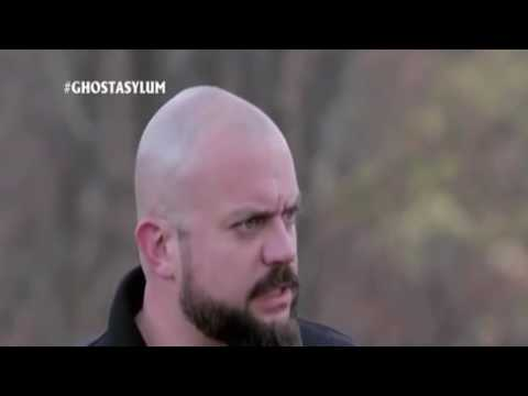 Download Ghost Asylum S03E03 Peoria State Hospital