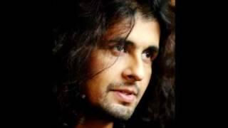 Sonu Nigham -- Khush Rahe Tu Sada Ye Dua Hai Meri -- Tribute to M. RAFI