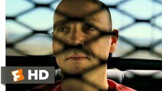 Se7en movie clips: http://j.mp/1CLik1c BUY THE MOVIE: http://bit.ly...