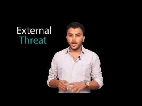 Network Risks Controls & Security