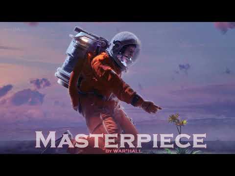 EPIC POP  &39;&39;Masterpiece&39;&39; by WAR*HALL