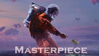 EPIC POP | ''Masterpiece'' by WAR*HALL