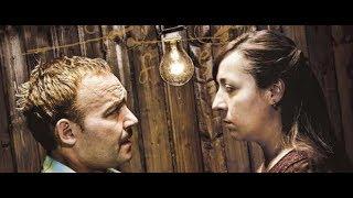 Vavien Yerli Komedi Filmi Full izle HD