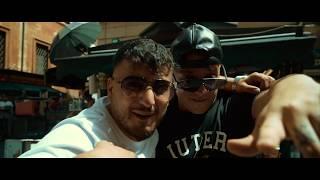Limit 29 x OG Eastbull - Schoner Tag (Bella Giornata) (prod. Dogslife, Mago del Blocco &am ...