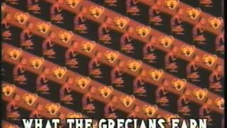 Disney Sing Along Songs - 1999 - The Modern Classics - Zero to Hero