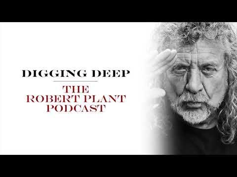 Carol Miller - Latest from Robert Plant!