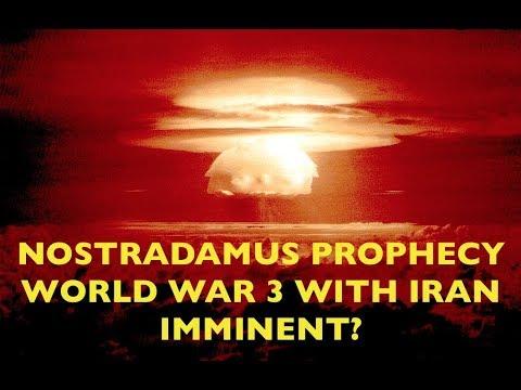 nostradamus-prophecy,-ww3-with-iran-imminent?-john-hogue
