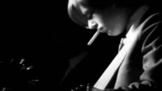 Interpol - Untitled live (Barfly London 2002) HD