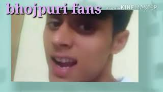 2018 Is sal ka super hot video Guddu Raj