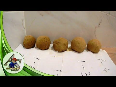 Раствор для печи. Какой раствор нужен для кладки печи. Определяем жирность глины.