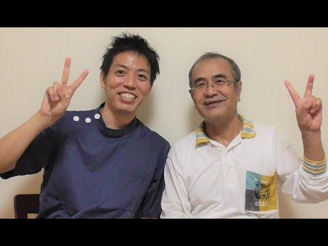【大阪 整体 腰痛】騙されたと思って施術を受けてみてください。ひどい坐骨神経痛が改善
