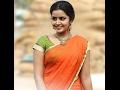 A Aa Best Background music  Nithin  Samantha  Trivikram