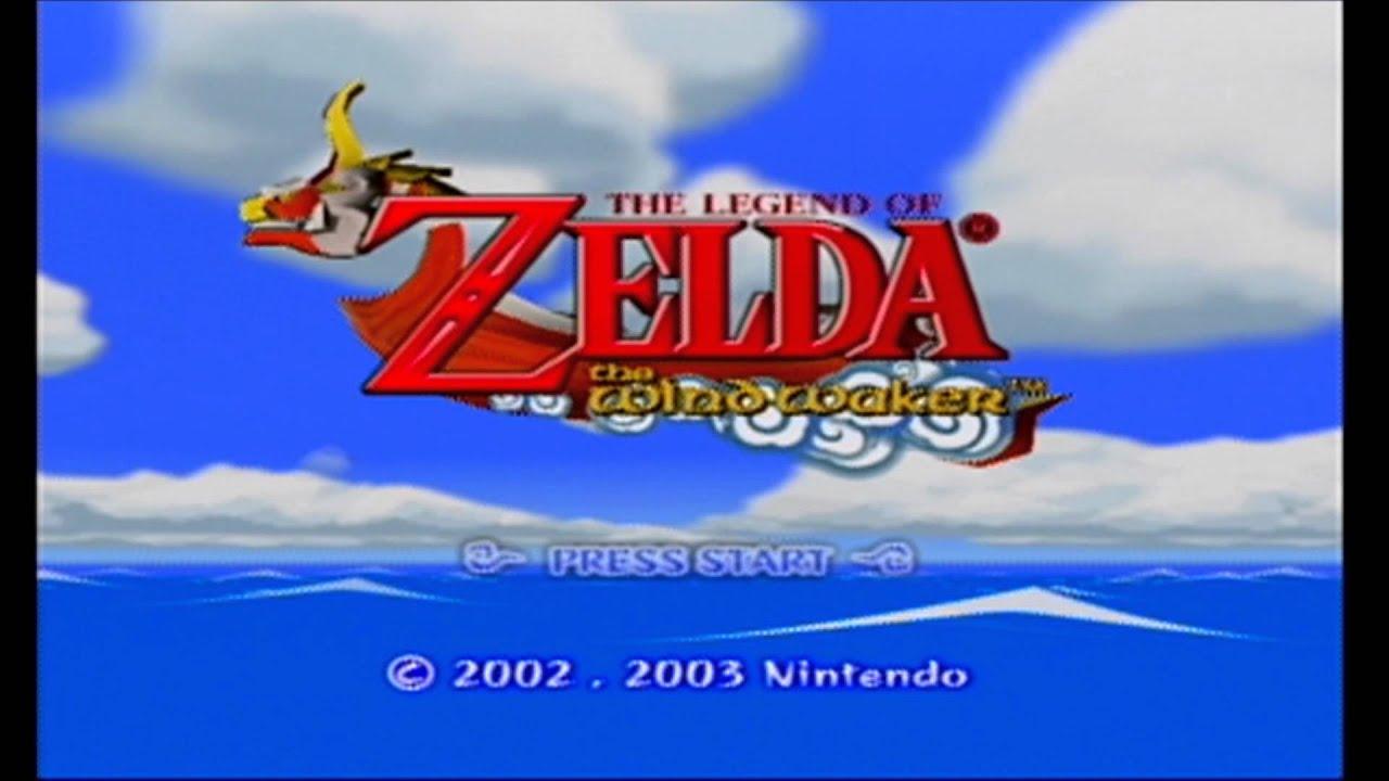 Amazing Wallpaper Home Screen Zelda - maxresdefault  Pictures_549399.jpg
