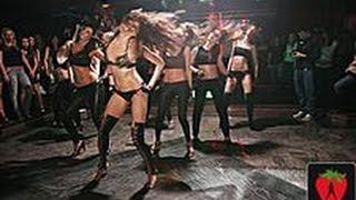 Скачать клубные танцы