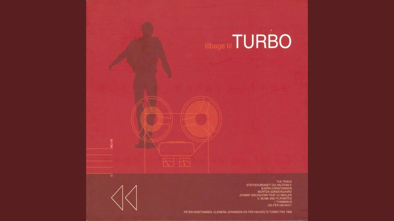 per højholt turbo