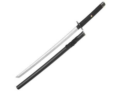 模造刀(美術刀)コミック刀剣 木製刀身 雪走タイプ ロロノア・ゾロ ワンピース 通販・販売・買取