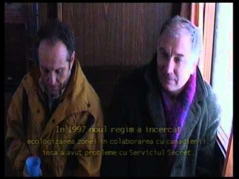 Filmul accidentului de la Stefan Voda, in care trei oameni au murit from YouTube · Duration:  4 minutes 40 seconds
