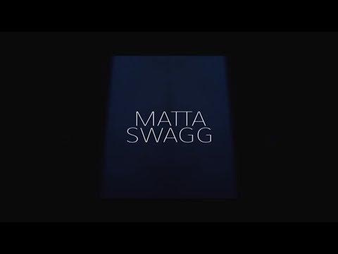 Serge Beynaud - Matta Swagg