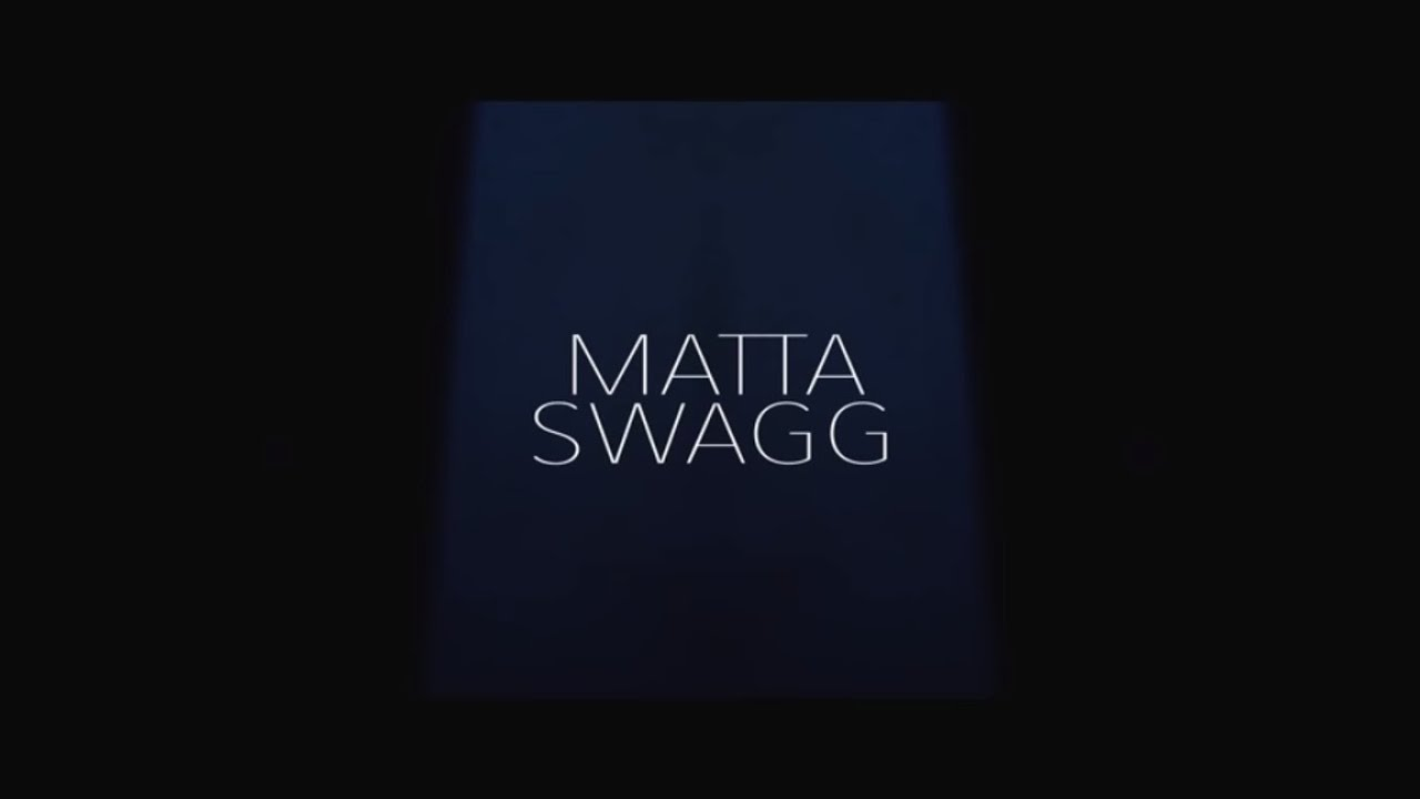 serge beynaud matta video