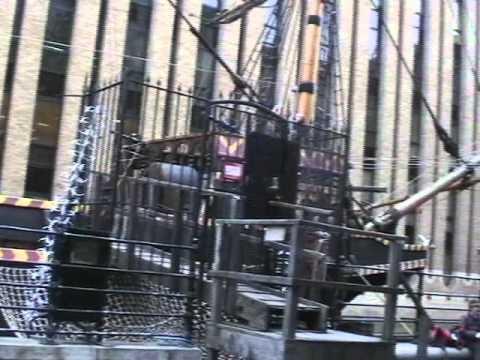 2007 London V3.wmv - gesehen von Thilo - das komplette Video !!!