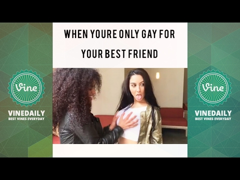 BEST VINERS Compilation of February 2017 Part 1 | Funniest Videos of February 2017 (w/ Titles)