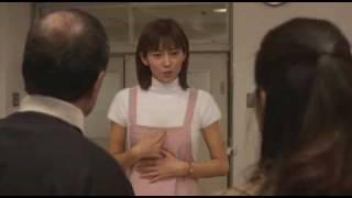 伊東美咲・蘇りという2002年の映画です。 残念ですけど、伊東美咲様...