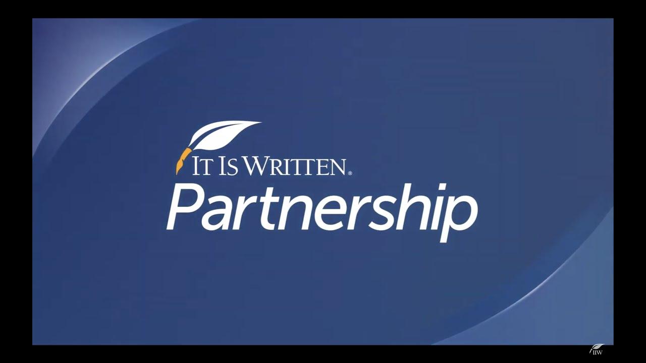 Gatlinburg Partnership Friday Night