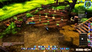 5.3 Easy Gold Farming with the Tillers! - WoW Patch 5.3 MoP