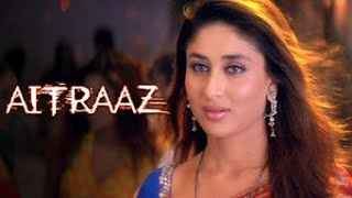 Aitraaz Full Movie best facts and story | Akshay Kumar, Priyanka Chopra Thumb