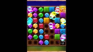 gemmy lands 328 level, планета самоцветов 328 уров