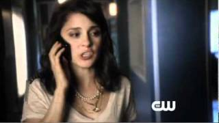 Life Unexpected Season 2 Trailer - More Unexpected