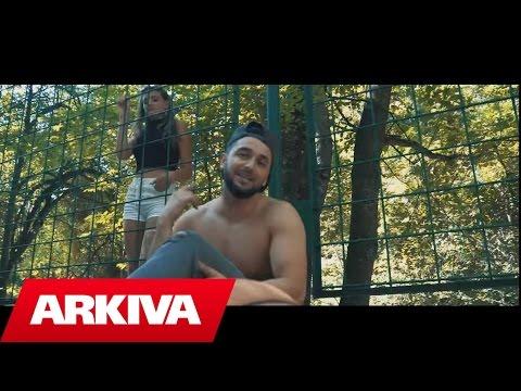 Nitti -  A e ki pernime (Official Video HD)