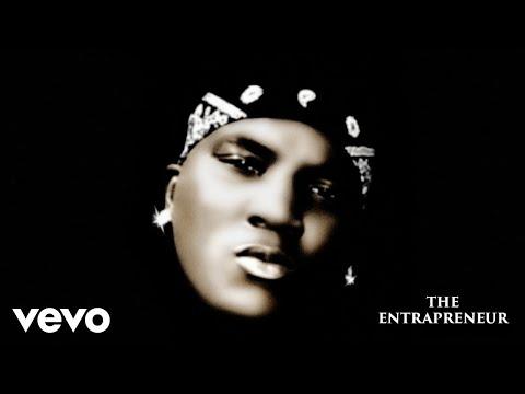 Jeezy - the enTRAPreneur (Audio)
