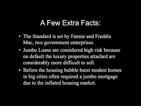 15 Year Jumbo Mortgage Rates