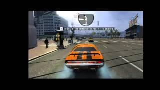Tutorial: Driver San Francisco kostenlos downloaden [German/HD]