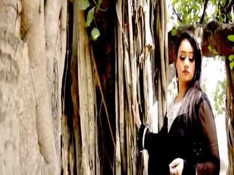 Hun Mere Kolon song by Farah Anwar (official video)