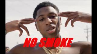 NBA YoungBoy - No Smoke (Instrumental) - yt to mp4