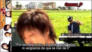 The Mass Missile - Entre los sueños y la realidad... [SubEspañol-Yume To Genjitsu No...]