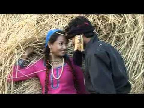 dilwali gori re nagpuri song
