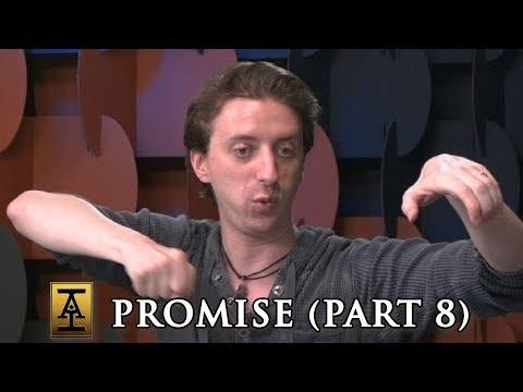 Promise, Part 8 - S2 E19 - Acquisitions Inc: The