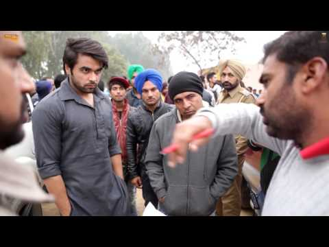 Making of Channa Mereya Part 2  Ninja  Amrit Maan  Pankaj Batra  Rel on 14th July